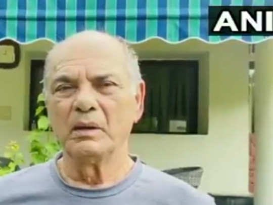 Hi! Would you like to quote him too?  K K Singh, 74... average Indian citizen... wants justice for his son... https://t.co/TnJkzuf5HC https://t.co/IxJ0aD2pud