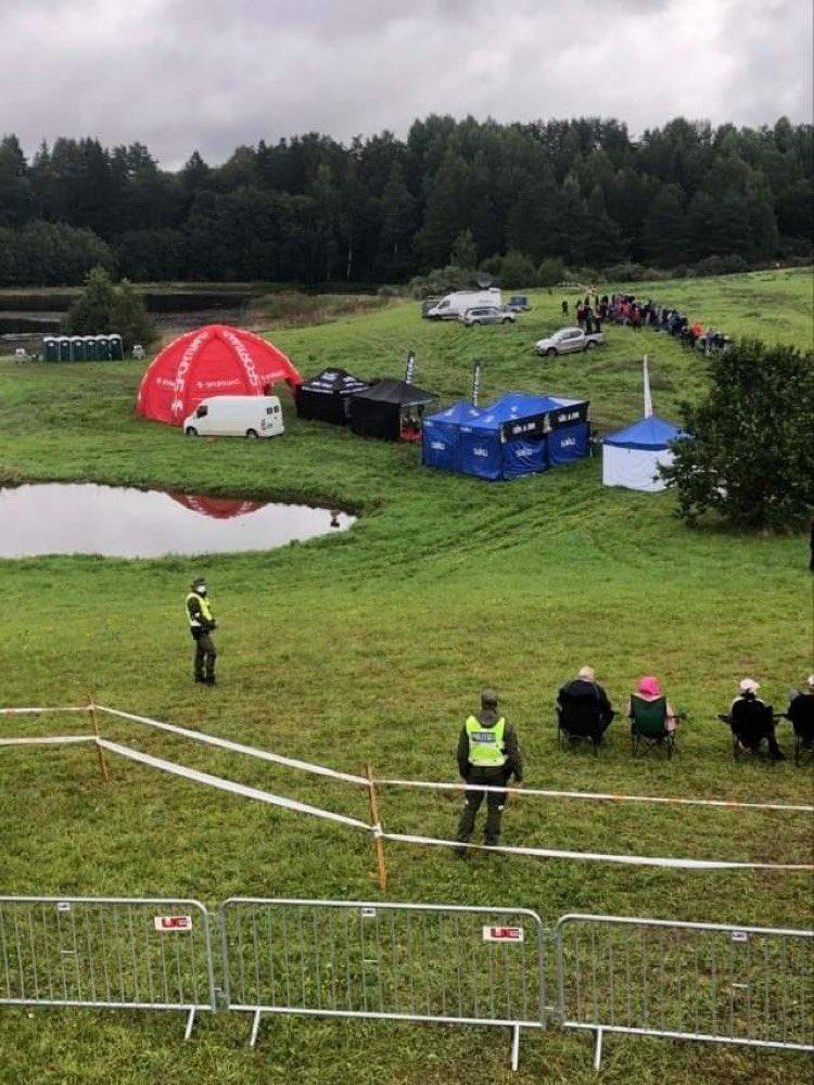 WRC: 10º Rallye Estonia [4-6 Septiembre] - Página 6 EhNjM3gWsAEIeM4?format=jpg&name=medium