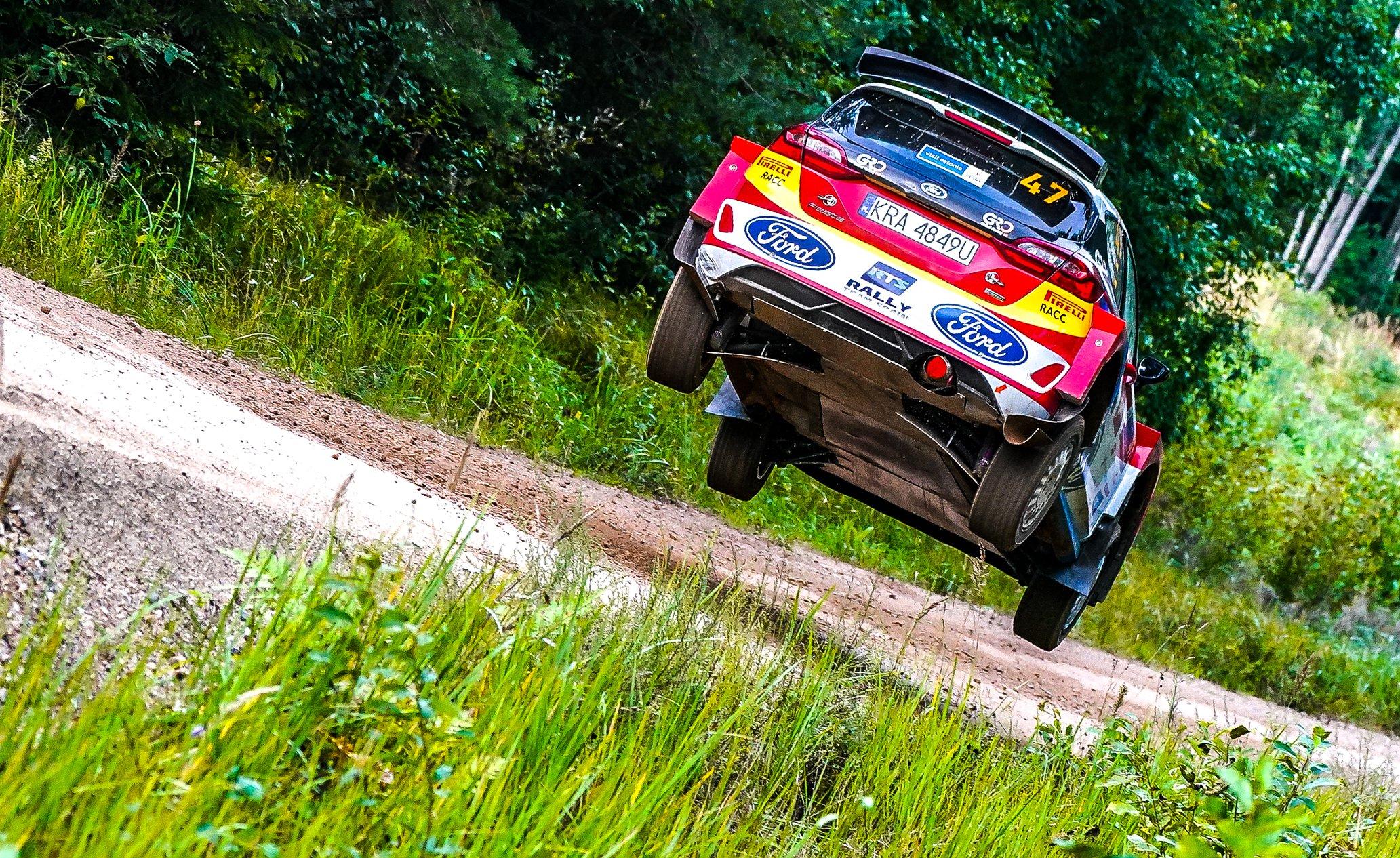 WRC: 10º Rallye Estonia [4-6 Septiembre] - Página 7 EhO0l-aX0AAZ6pg?format=jpg&name=4096x4096