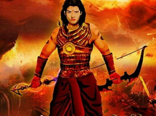 Did You Know about the mighty king Mandhata?   Mandhata was the son of Yuvanashwa. He was forefather of Shri Ram and one of the most powerful ruler of Ikshvaku Dynasty.