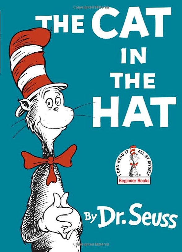 """""""You have brains in your head. You have feet in your shoes. You can steer yourself any direction you choose."""" ~ Dr. Seuss https://t.co/XlG2kRyIud https://t.co/9P6SIvEDiv #drseuss #quote #theodorseussgeisel #thecatinthehat #horton #greeneggsandham #grinch #lorax #bestchildrenbook https://t.co/JioSajBsET"""