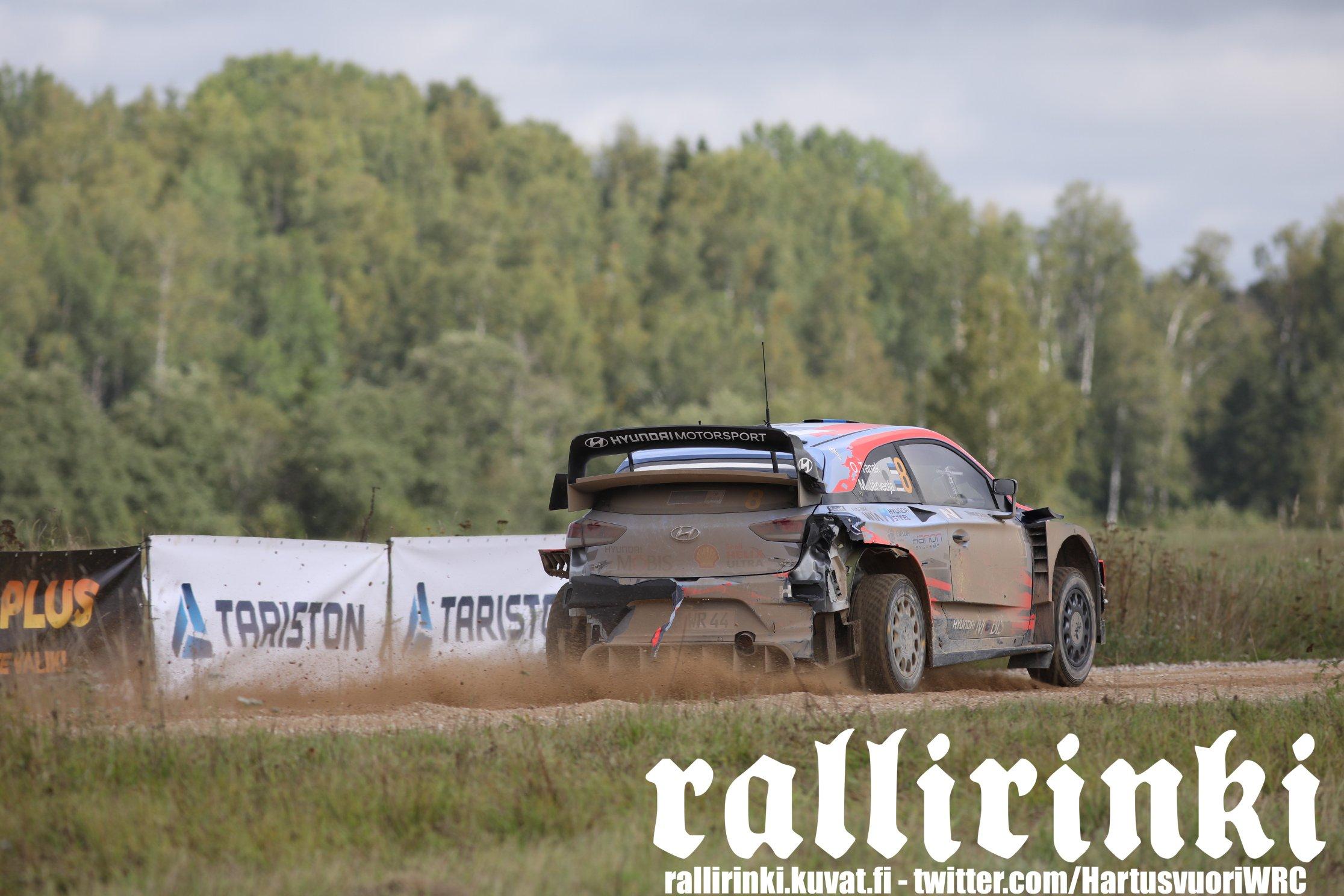 WRC: 10º Rallye Estonia [4-6 Septiembre] - Página 6 EhOGlIKXkAEgoFb?format=jpg&name=4096x4096