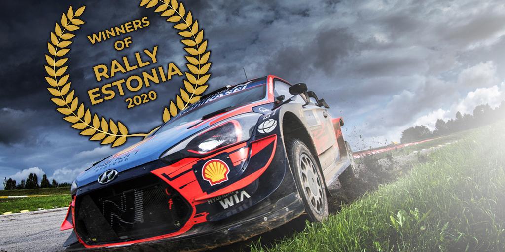 WRC: 10º Rallye Estonia [4-6 Septiembre] - Página 7 EhOb51hXsAAibj1?format=jpg&name=medium