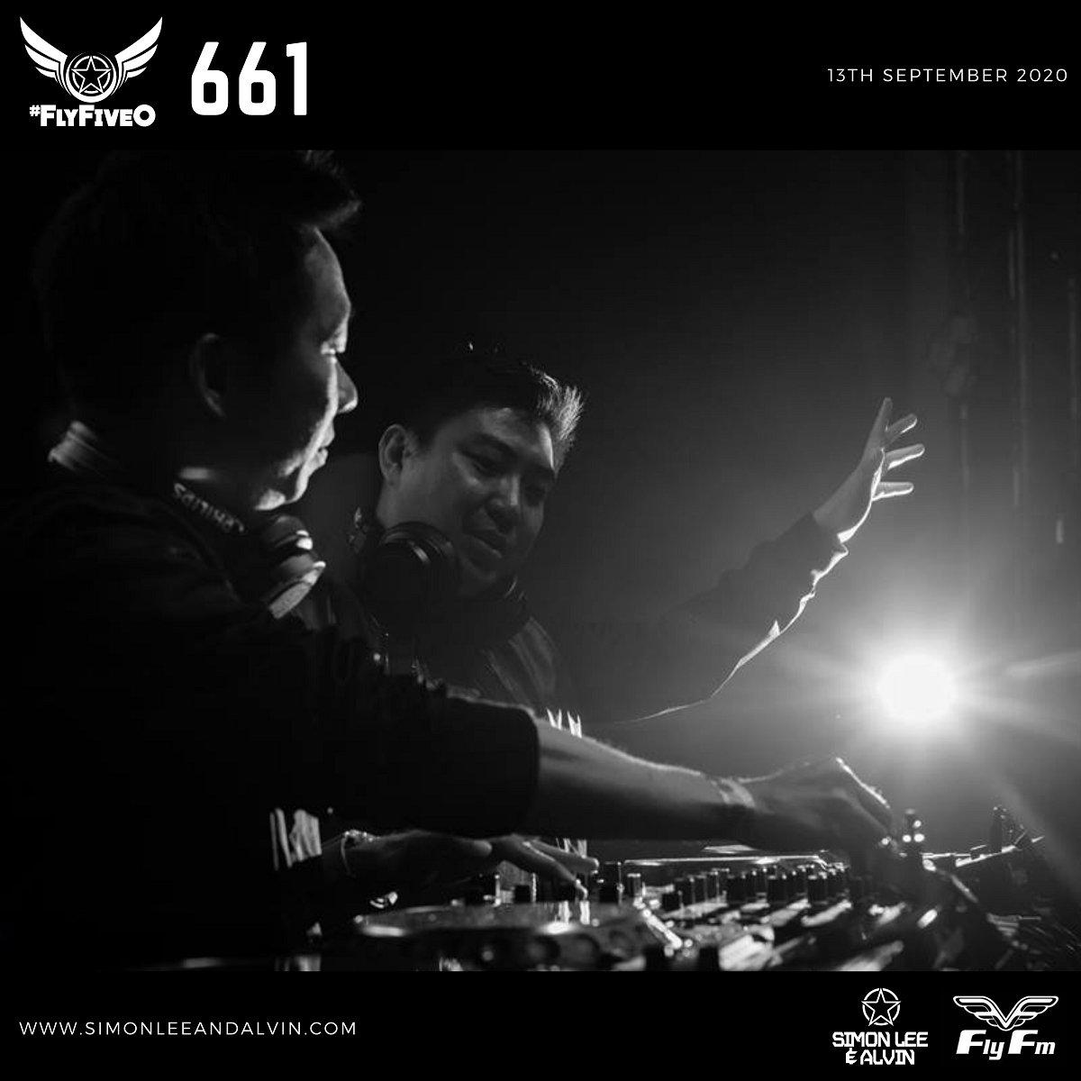 [TONIGHT - 12AM - LIVE] All new episode FLY FM #FlyFiveO #661 feat new releases from @AhmedHelmyMusic @marlo_music @DarrenPorterUK @borisfoongdj @husmanmusic @rubikoutbound + many more! https://t.co/oPRDvifKvq