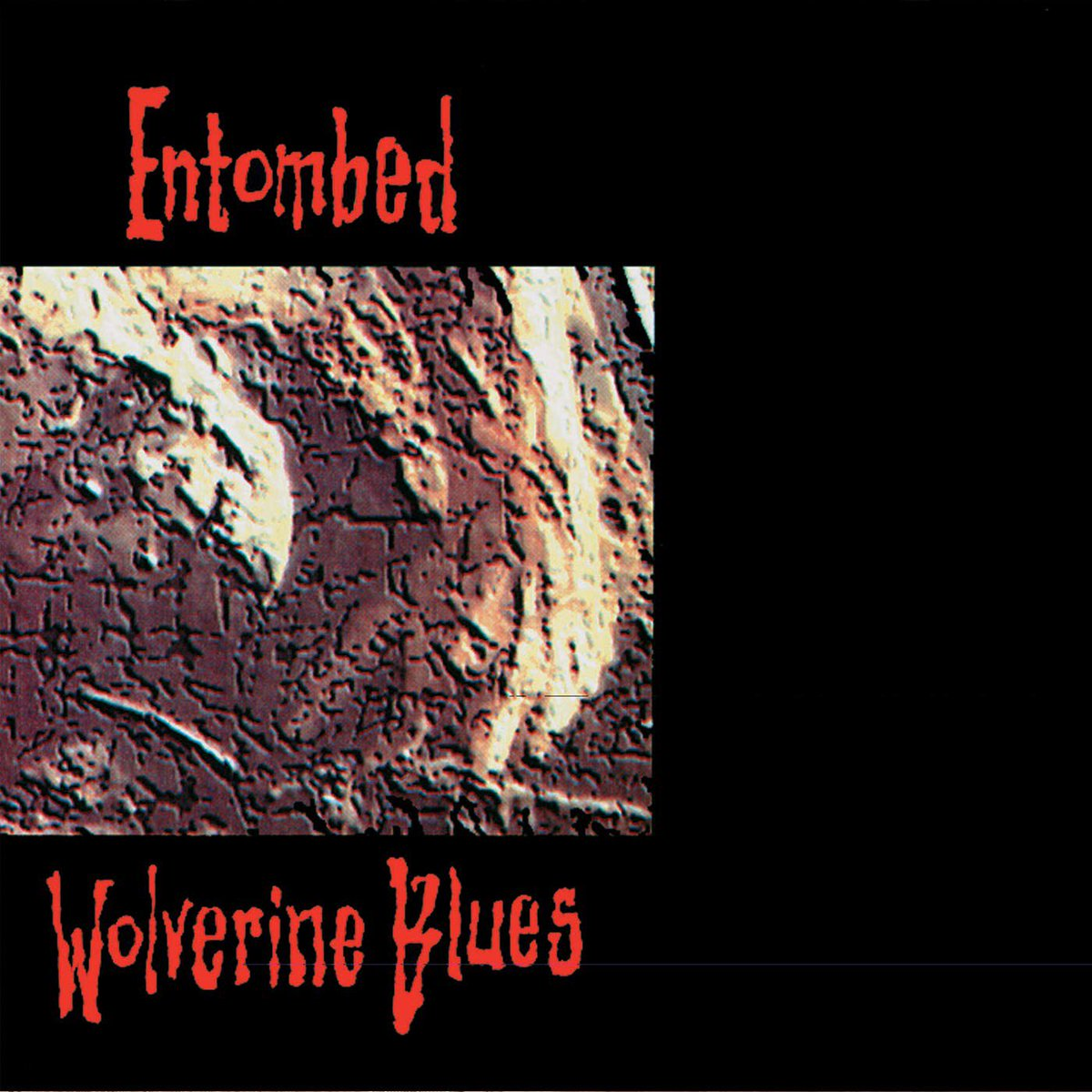 What do you make of Entombed's 'Wolverine Blues'?   #NowListening #Metal #MetalMusings #Entombed #Sweden #DeathNRoll https://t.co/SYCXCcZ19Q
