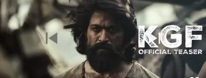 Fastest 50K Liked Teaser Fastest 1M Viewed Teaser Highest Viewed Teaser In 24Hrs This Was Way Back In 2018 January...! Its Been 2 Years 8 Months And We Are Waiting.... #WeWantKGFChapter2Teaser #KGFChapter2 l @TheNameIsYash  https://t.co/xP9ZNa8pze
