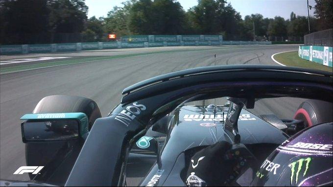 GP D'ITALIE-Formula 1 Gran Premio Heineken D'italia 2020 - Page 22 EhPKoLyXkAE0C64?format=jpg&name=small