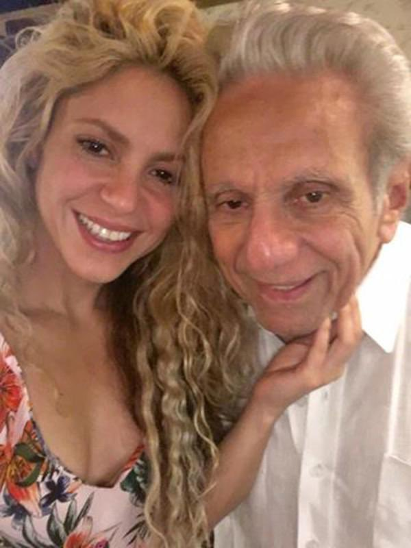 Feliz cumple papito lindo!!!❤️ https://t.co/EYmR2HpT7S