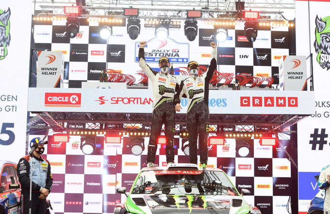 WRC: 10º Rallye Estonia [4-6 Septiembre] - Página 7 EhPWOGGXkAAX5Or?format=jpg&name=small