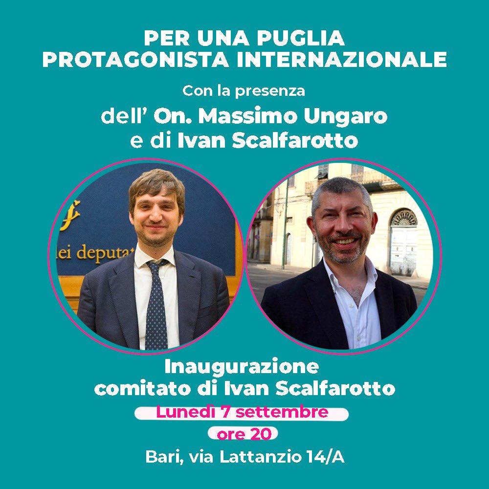 Ivan Scalfarotto 🇮🇹🇪🇺 a Twitter: