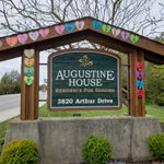 Wishing everyone a safe, healthy and happy Labour Day Long Weekend! Thank YOU to everyone in our Augustine House Community for your kind donations and words of encouragement this summer! #augustinehouse #forbetterretirementliving