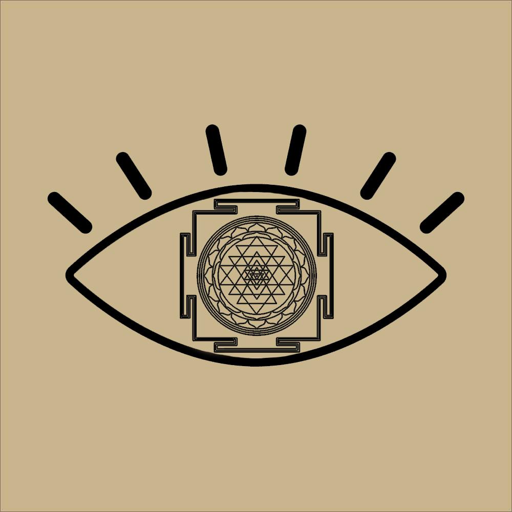 Αυριο στις 6 ξεκινά και παλι ο Συνειρμός! Μουσικος αυτοσχεδιασμος, καθε βδομαδα στο χαοτικο ραδιοφωνο της πόλης. Μας ακουτε πάντα στους 93.8 στα FM των Αθηνων και στο https://t.co/7Bszf21JOA https://t.co/ORXsQ4OH6I