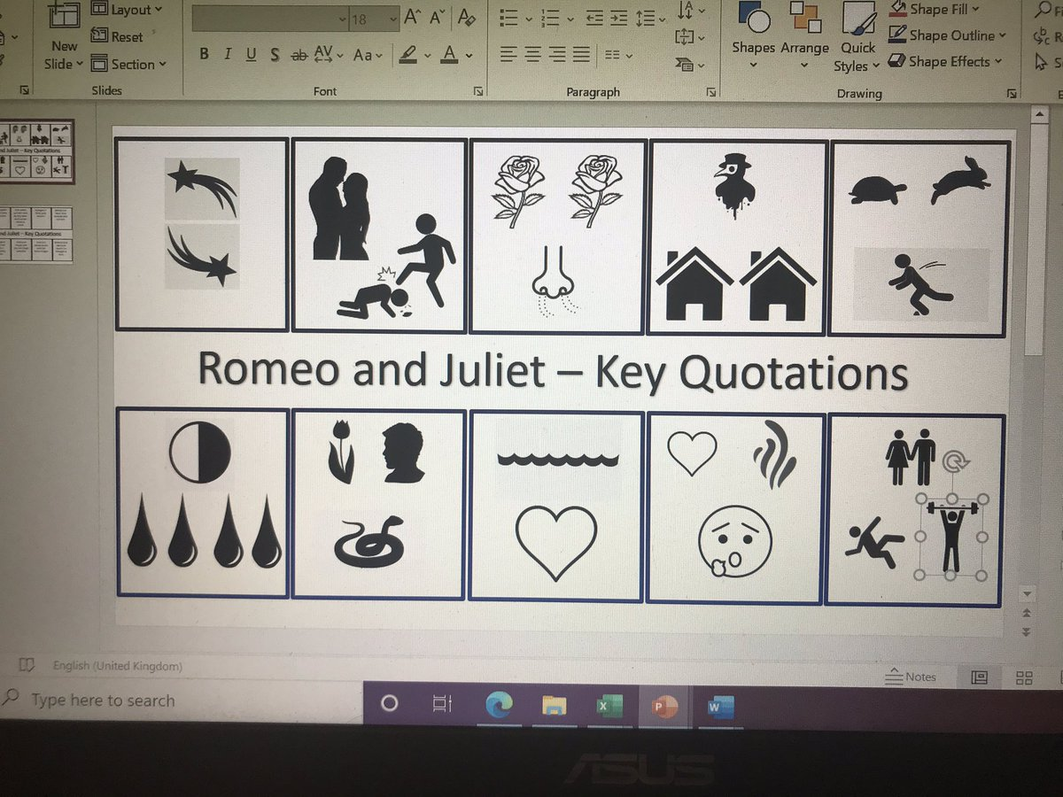 @MissMFrost Thanks Millie. Look at what I have been working on. Loved your TENC talk 👍