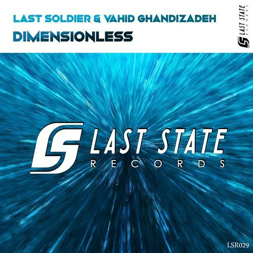 10. @LastSoldier_mus & Vahid GhandiZadeh - Dimensionless (Extended Mix) [@LastStateRec] #Playing_Now On  @1mixTrance  @Onemixradio By @DJAyham52 #Emotion_in_the_mix #EITM143 #TranceFamily Listen Here: https://t.co/3dT0wbr7c3 https://t.co/u1XKCliWdJ