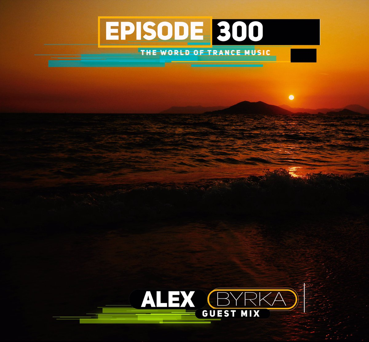 Special Live guest mix for ''The World Of Trance Music Episode 300'' is here in HQ audio with great tracks by  @Aurosonic @JordyEley @LastSoldier_mus  @csystems @Darudevil ,exclusive with @YorgeVan & more.. https://t.co/FrEslaODCW #TranceFamily #Livestream #guestmix #Euphoria https://t.co/sEjrAz92dJ