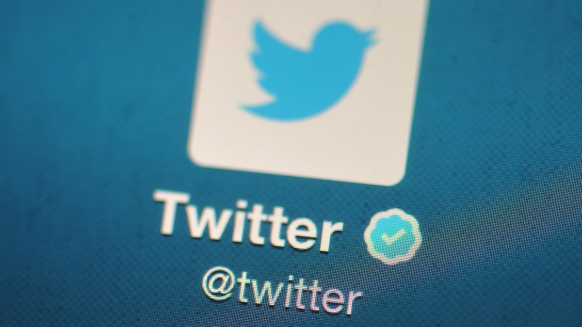 Twitter Bans 7,000 Hate Accounts That Were A Little Too On The Nose bit.ly/333MSR6