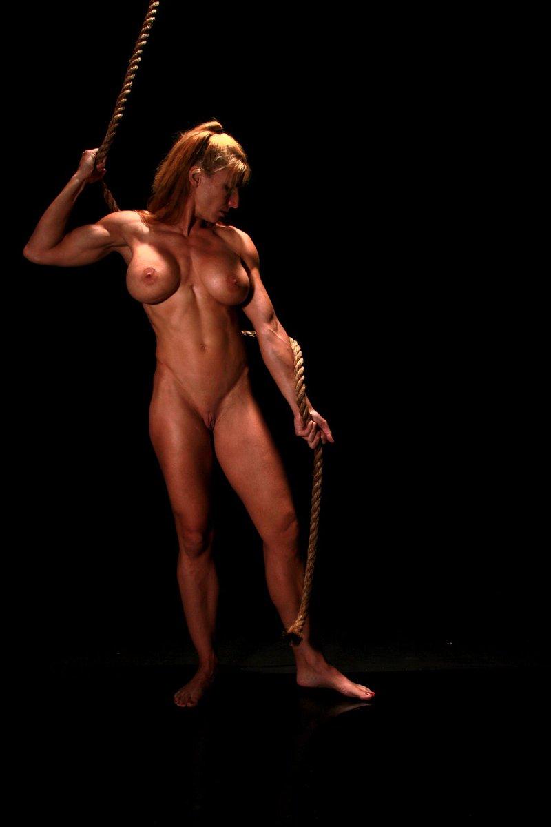 Perfect body 🔥🔥💪💪follow her🔥🔥🔥🔥🔥🔥🔥🔥🔥🔥🔥🔥🔥🔥🔥🔥👇👇👇👇🔥🔥🔥🔥🔥🔥🔥🔥@SamanthaTheMilf 🔥🔥🔥🔥🔥🔥🔥🔥🔥👇👇👇 onlyfans.com/samanthathemilf