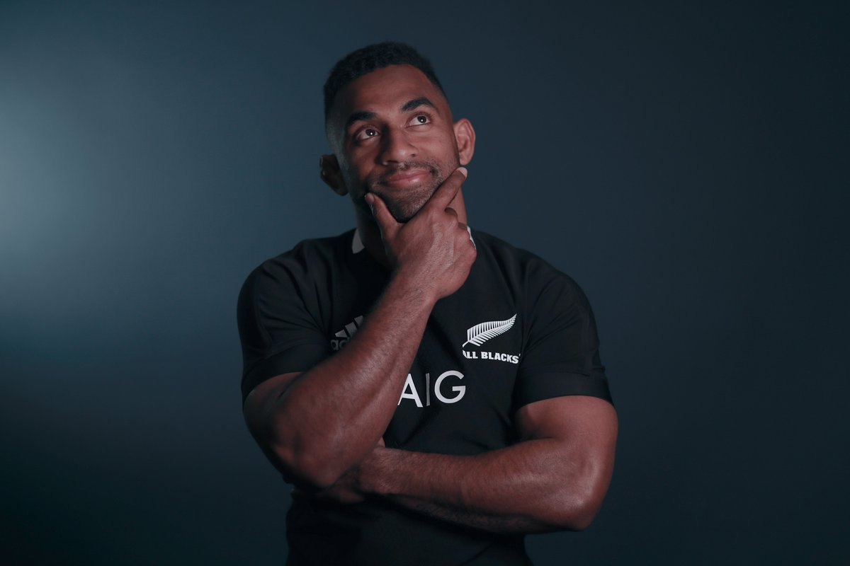 All Blacks On Twitter News Get Set For A Blockbuster Opening Round Of The Mitre10cup With The Bulk Of The All Blacks Squad Available For Selection With Their Province Read