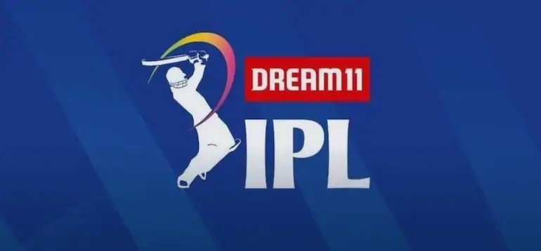 While earlier in February, @Vivo_India launched #KhelBolega as 2020 IPL's campaign. @Dream11 is trying to turn the odds for them in an emotional yet beautiful way with #EkSaathWaliBaat for the #NewNormal   #IPL2020
