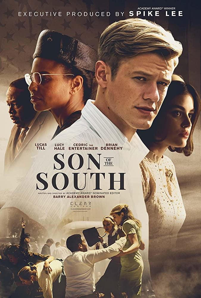 Download Filme Filho do Sul Torrent 2021 Qualidade Hd
