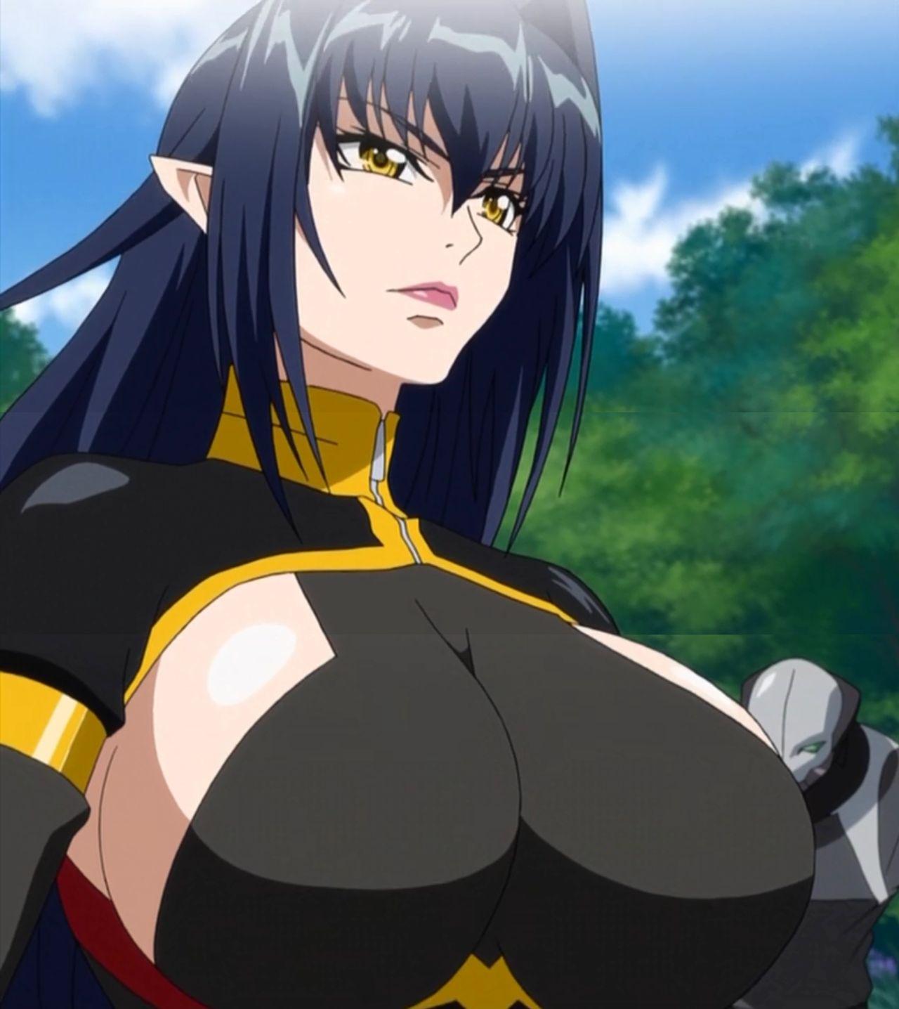 My Hero Academia Momo Hentai