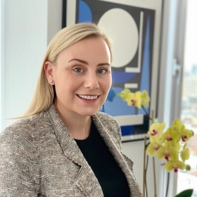 Hear from Natalie Cohen, Assistant Secretary for #Development #Policy, Governance and Conflict Prevention at @DFAT at our event next Tuesday 15 September, 'How does DFAT advance the SDGs?' Purchase your ticket here: https://t.co/jmFJlioIST https://t.co/k1IOjPbZbn