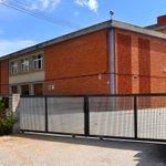 Image for the Tweet beginning: Els centres educatius del Priorat