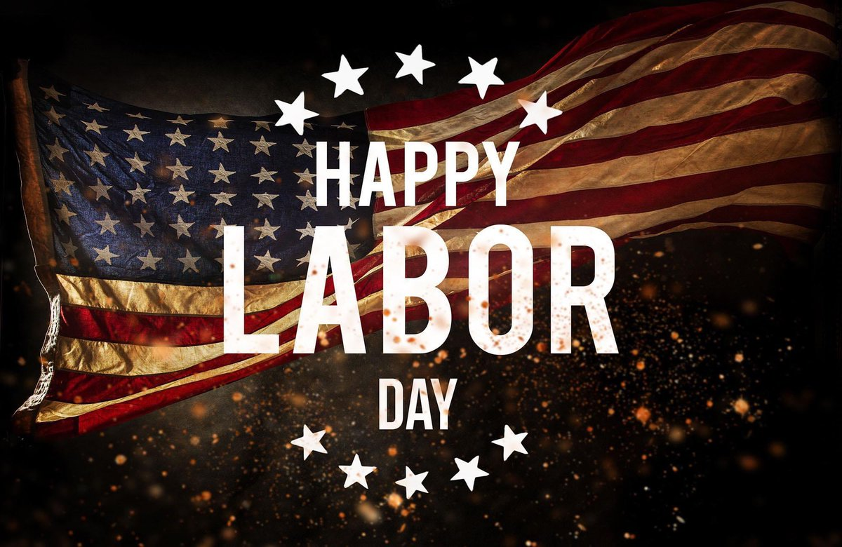 Wishing everyone a very #HappyLaborDay 🇺🇸🇺🇸 We will be closed today. #Summer2020 #Nastosicecream #newark #ironbound #downneck #NewJerseystrong #essexcounty #oldworlddesserts #81yearsinbusiness #Ubereats #Grubhub #Doordash https://t.co/fgQSFEyRSx