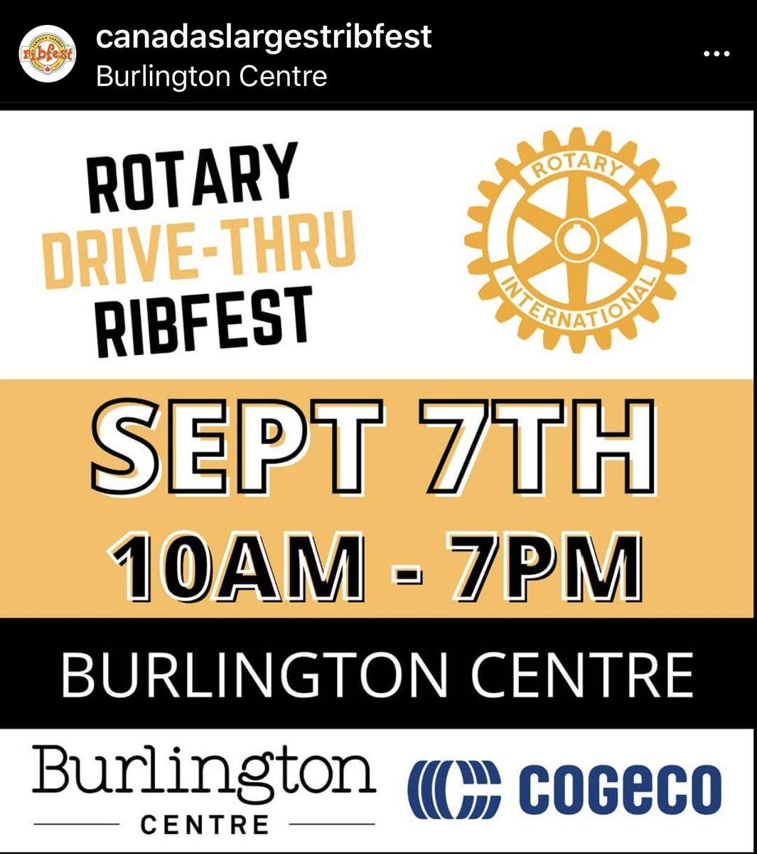 Labour Day's Street Food Locations: https://t.co/JdQOvD6Sp5 #FoodTruckEats #Toronto #BurlON #HamOnt #Niagara #WRAwesome #Whitby, #Ottawa #OntStreetFood @Ribfest @BurlingtonCntr  @TasteofBurl @RotaryBurlOnLS https://t.co/qoEWSbq41h