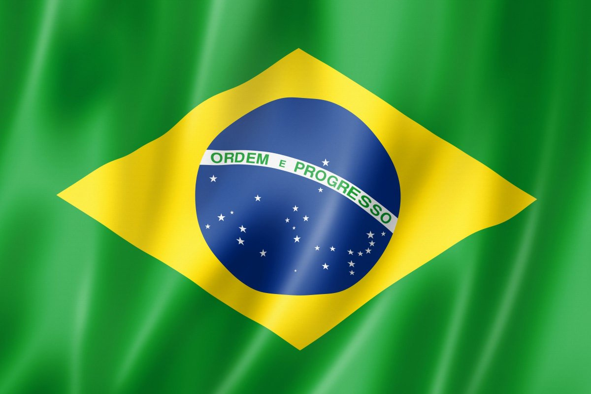 CMF wishes our Brazilian colleagues a happy Independence Day today! 🇧🇷 #ReadyTogether