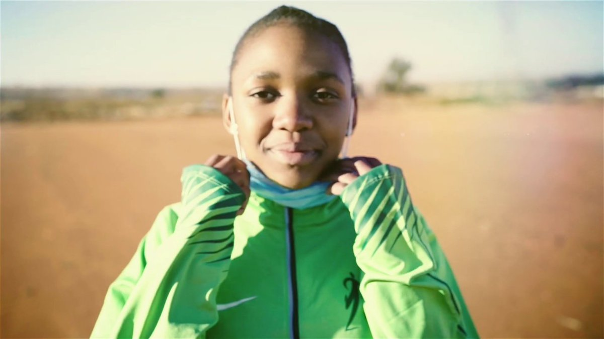 SPONSORED 🏃 The #NedbankRunified 10km challenge is live on the #NedbankRunning Club @Strava page. Click to accept the challenge 👉 https://t.co/qqQJaDM9AJ #runraces #runningZA #challengeaccepted https://t.co/IlykR3iIkB