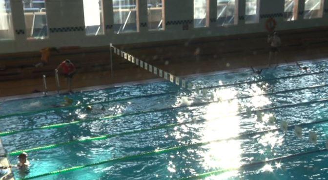 S'obren les inscripcions per als cursos de natació https://t.co/3TK5T2KGl7 #natació #vendrell https://t.co/GJ8c9l6wXW