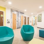 We are very proud of Skylark, the new mental health rehabilitation centre at Royal Preston Hospital.  https://t.co/wdDMgIi3lr via @blogpreston   for more information visit our website; https://t.co/tPD1jo9Dxy   @WeAreLSCFT   #mentalhealth  #changinglives #architecture
