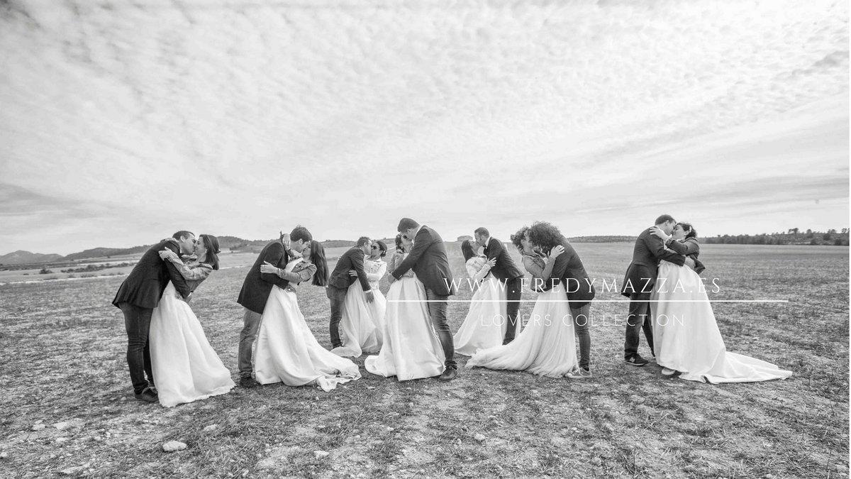 ¿ Organizamos un #SaveTheDate  diferente en #fotografía #vídeo ?  https://t.co/ePFLN7HH82 info@fredymazza.es . #fotografosmurcia #murcia #bodasmurcia #molinadesegura #sesionesdepareja #siquiero #fotografiafamiliar  #amor #wedding #disfrutaeldía #enjoytheday https://t.co/gSy4O4LnLa