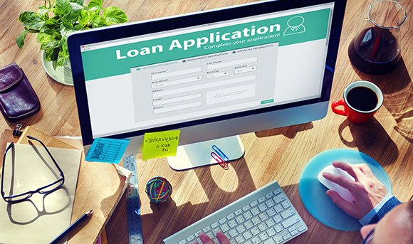 Don't miss the deadline – New applications for Coronavirus Business Interruption Loan Scheme to close on 30th September. Bounce Back Loan applications end on 4th November. Need help? Contact us today. taxassist.co.uk/pinner/resourc…
