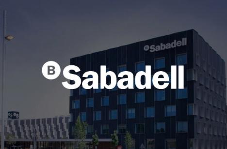 #TransformacióDigital | @BancSabadell, seguint amb la seva aposta per la #Digitalització, s'alia amb @MicrosoftES per oferir un servei més personalitzat i àgil als seus clients https://t.co/CQYrMR8CfH #SerOnSiguis #SomSabadell cc @MS_Empresas @AvanadeSpain @AccentureSpain https://t.co/y6pewfwqOA