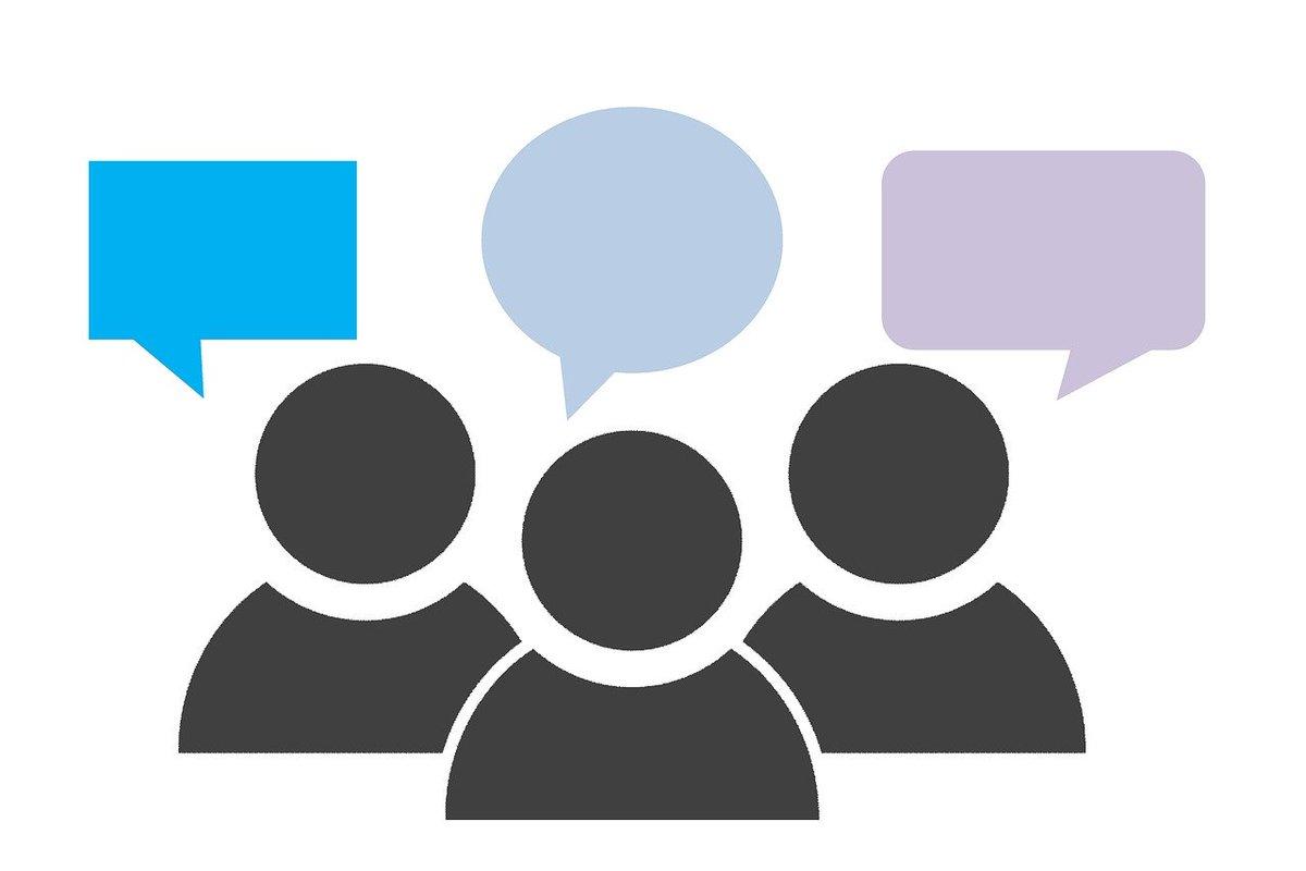 Borna. Oberbürgermeisterin Simone Luedtke (Partei Die LINKE) lädt alle Bürger zu gemeinsamen Ortsteilbegehungen in Wyhra und Haubitz ein. Luedtke:  ... [Weiterlesen]  #Borna #Haubitz #Ortsbegehung #SimoneLuedtke #Wyhra https://t.co/20pkPwr8ab https://t.co/u2yUvUqQoc