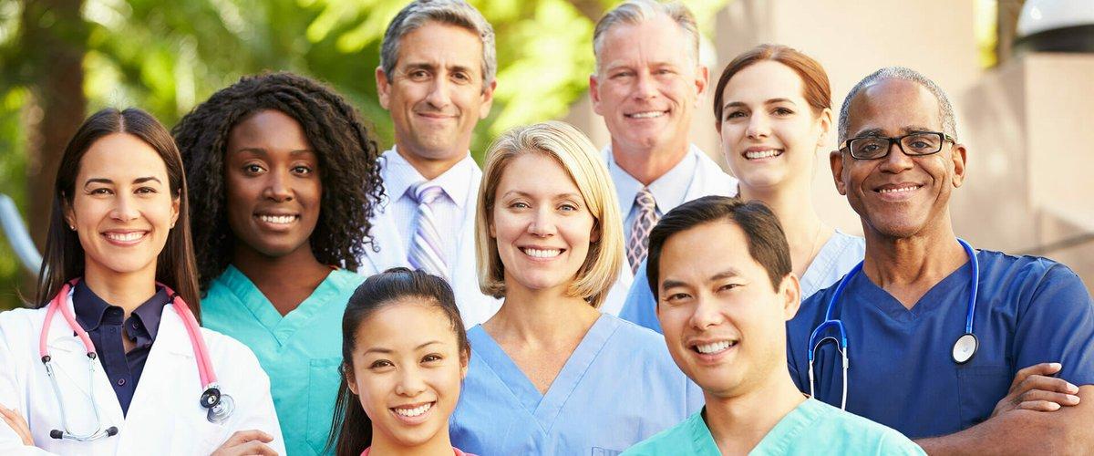 New job opportunities for nurses!  https://t.co/folIXuC6IR  #nurse #nurses #nursing #nursejobs #nursingjobs #NursesofTwitter #jobs #jobhunt #apply #healthcareworkers #employment #employmentopportunity #nursesnow #perdiem #privateduty #california #nursestaffing #healthcarestaffing https://t.co/lossg64vHE