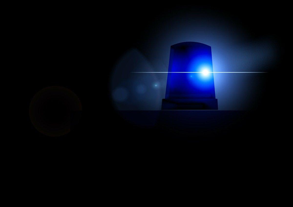 Borna. Die Polizeidirektion Leipzig berichtete von mehreren Fällen, in denen sich Betrüger am 03.09.2020 telefonisch als Polizeibeamte ausgaben oder falsche Gewinnversprechen machten.  ... [Weiterlesen]  #Betrugsmasche #Borna #Polizeimeldungen #Telefonbetr https://t.co/vfWRYnYIGR https://t.co/PG36mOM4vx
