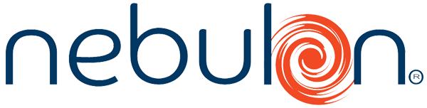 Software Defined Storage en mode cloud hybride chez Nebulon @MondeInformatiq @sleblal https://t.co/YAGISOsFdC @NebulonInc #CDS #SPU #MultiCloud #BlockStorage #Flash #SSD #SDS #HCI #Innovation #Disruption #ITPT @ITPressTour 35th virtual edition https://t.co/1x1eaToyi7