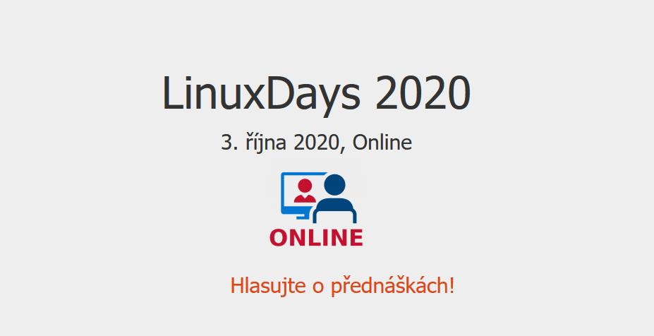 """#seznamaci pro vás připravili zajímavá témata, podpořte je v hlasování na Linux Days: Jan Šimák: """"On-prem cloud platform. Dává to vůbec smysl? Proč?"""" a Miroslav Bezdička: """"Vývoj vlastního HW pro síťovou storage""""  https://t.co/Y4O6FKfPTL https://t.co/FEvxfMW7WJ"""