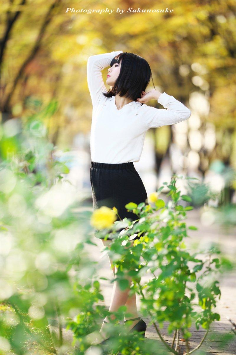 #Sakunosuke_Photo #portrait #ポートレート  #ポトレ  #photography  #photo #写真 #関西 #大阪  #ファインダー越しの私の世界  #キリトリセカイ #被写体募集中 #撮影依頼募集中 https://t.co/k0pXX3sdwz