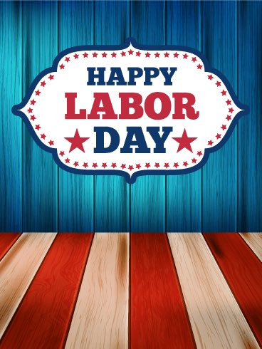 Stop and smell the barbecue! Happy Labor Day 2020 from Ancra Cargo! https://t.co/XtS1oVJlz9