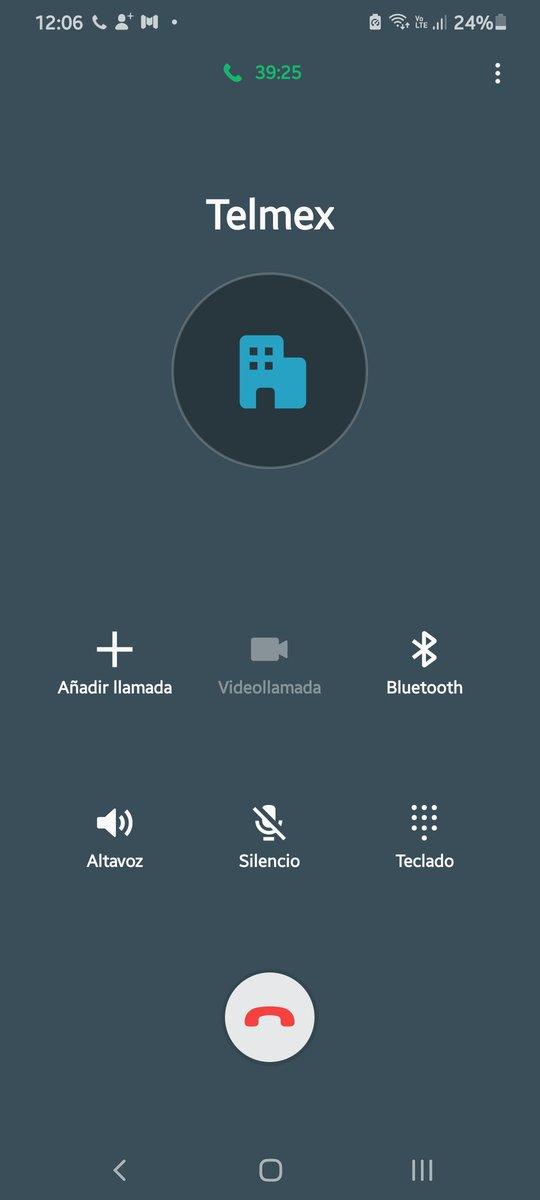 Casi imposible comunicarse con facturación para hacer un ajuste @TELMEXSoluciona https://t.co/AV8vDyb3Ig