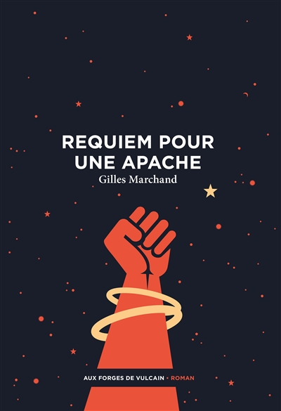 La saison est ouverte, alors n'attendez plus pour choisir vos romans de cette #rentréelittéraire 📚  Pour vous conseiller, voici un choix de romans français, soutenus par le CNL !  À découvrir dans toutes les bonnes librairies ➡️ https://t.co/DrAJVjlxh4 https://t.co/wQbwehFEpN