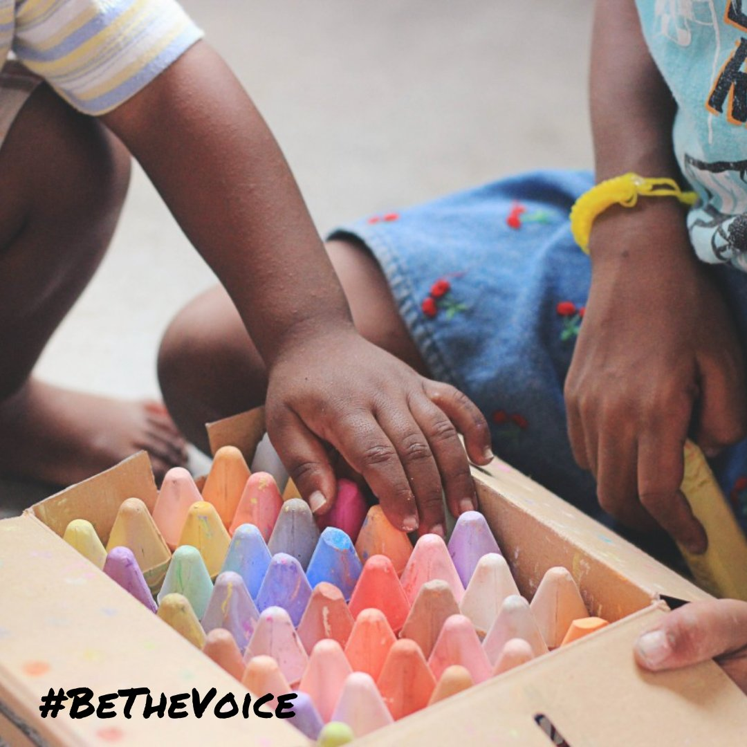 test Twitter Media - 200,000 vulnerable children and families need your voice. Will you advocate for them?  To learn more and take action, visit https://t.co/hhTsS77jp0.  #ableg #abpoli #BeTheVoice https://t.co/A3QyTWoR8A
