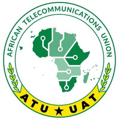 Participez le mercredi 09/09 2020 de 11h00 à 12h30 (heure d'Afrique de l'Est) au webinaire organisé par @atu_uat et ses partenaires du Défi de l'Innovation Afrique 2020.  Inscription 👉🏾https://t.co/4XgoyccCBD  Prenez dès maintenant le rendez-vous.  @AurelieASZ https://t.co/8wIwaOAAcn