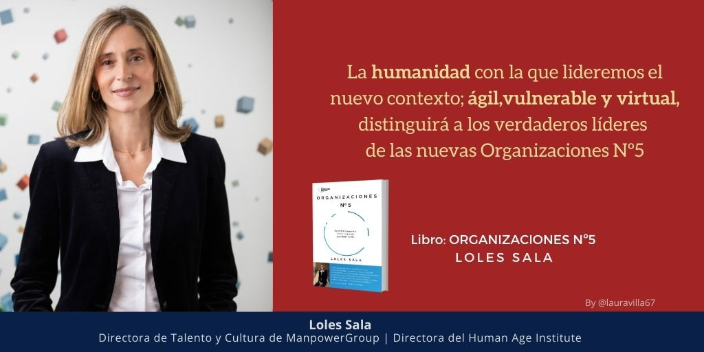 Loles Sala (@LolesSala)   Twitter