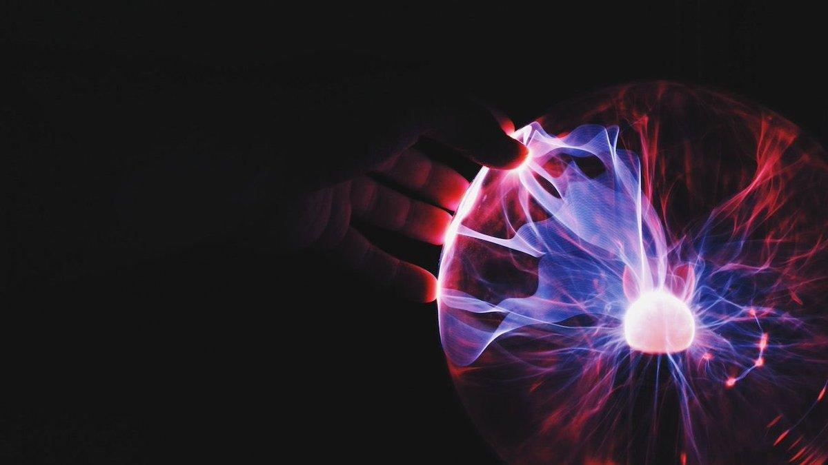 A Conspiracy Thread: The Plasma Apocalypse