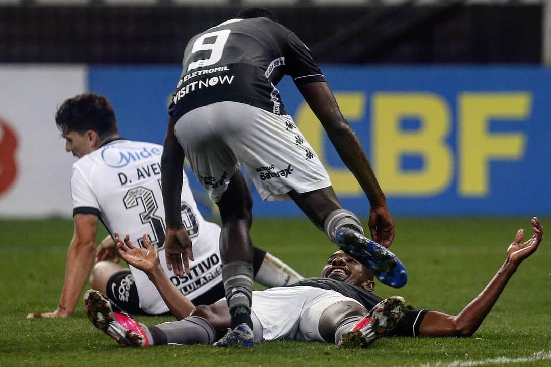 @Botafogo #putfire🔥